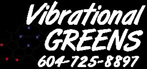 Vibrational-Greens-logowhit