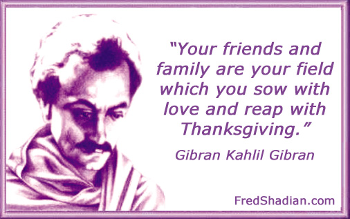Thanksgiving_quote2016